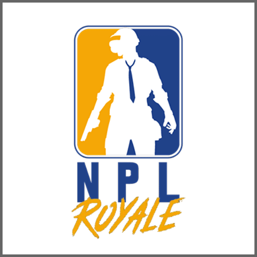 NPL Battle Royale Phase 1