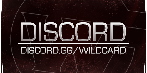 Wildcard Gaming – Official Wildcard Gaming Site