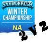 Brawlhalla Winter Championship 2v2