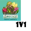 Spring Championship 1v1