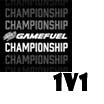 Gamefuel Championship