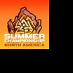 Summer Championship 1v1
