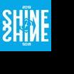 Shine 2019 2v2