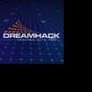 Dreamhack Montreal 2019 2v2