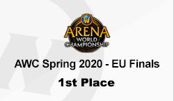 AWC2020eufinals