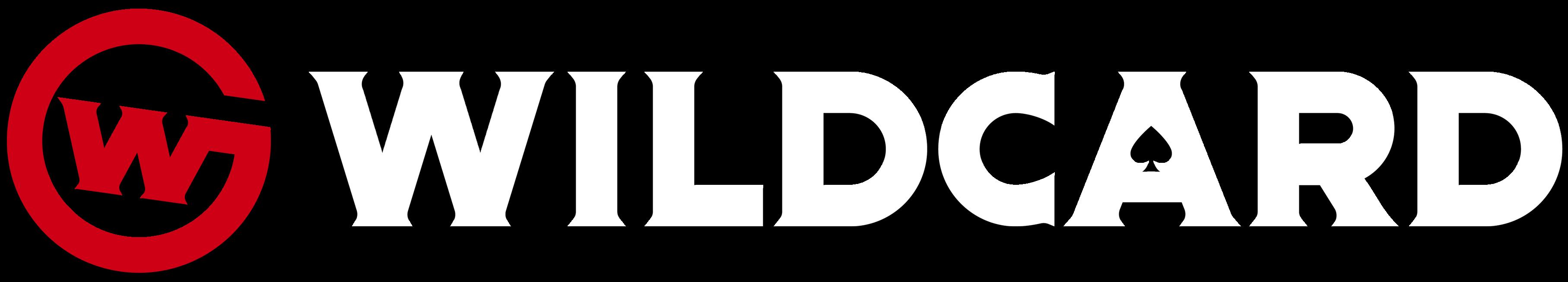 logo_101